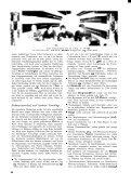 Heft 14 Zentrumsnachrichten - Seite 2