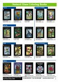bestseller - Dover Publications - Page 2
