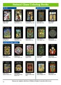 bestseller - Dover Publications - Page 3