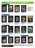 bestseller - Dover Publications - Page 4