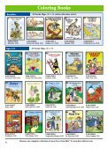 bestseller - Dover Publications - Page 5