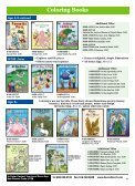 bestseller - Dover Publications - Page 6