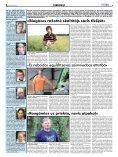 2010. gada augusts Nr.8. - Jelgavas rajona padome - Page 2