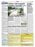 2010. gada augusts Nr.8. - Jelgavas rajona padome - Page 3