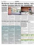 2010. gada augusts Nr.8. - Jelgavas rajona padome - Page 4