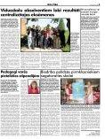 2010. gada augusts Nr.8. - Jelgavas rajona padome - Page 5
