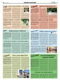 2010. gada augusts Nr.8. - Jelgavas rajona padome - Page 6