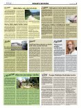 2010. gada augusts Nr.8. - Jelgavas rajona padome - Page 7