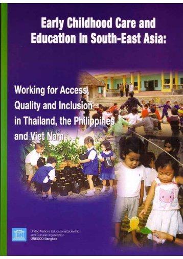 Download (PDF, 736KB) - UNESCO Bangkok