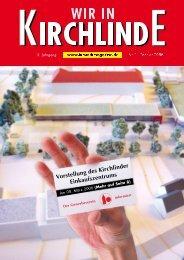 Himmlisch Backen in Kirchlinde - Dortmunder & Schwerter ...