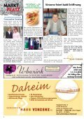 Himmlisch Backen in Kirchlinde - Dortmunder & Schwerter ... - Seite 6