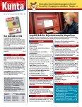 Painetun lehden PDF-versio - Kuntalehti - Page 3