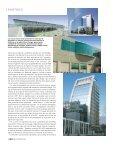 DESAfíOS - Biblioteca - Cámara Chilena de la Construcción - Page 3