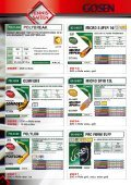 racket sports - Seite 2
