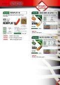 racket sports - Seite 3
