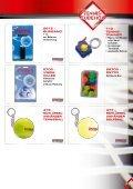 racket sports - Seite 5