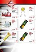 racket sports - Seite 6