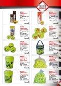 racket sports - Seite 7