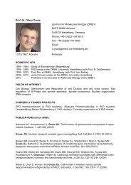 Gruss_CV (PDF / 348.3 KB) - CellNetworks