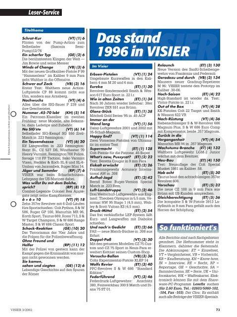 100 Ösen für diy Kydex Scheide hunting Teile X 1x Ösen-Tool Set Tülle Kit