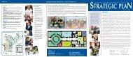 Strategic Plan - Russell Byers Charter School