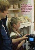 magalogue - Salisbury Arts Centre - Page 5