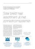 Duurzame energie voor iedereen - Solar - Page 3