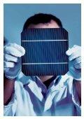 Duurzame energie voor iedereen - Solar - Page 5