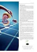 Duurzame energie voor iedereen - Solar - Page 7