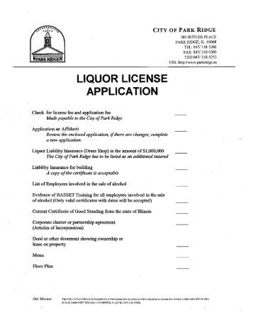 application questions for gaming licence