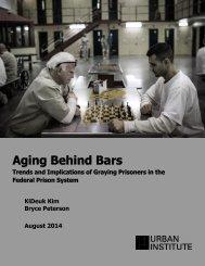 413222-Aging-Behind-Bars