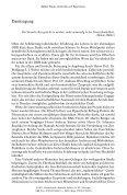 Kontrolle und Repression - Seite 6