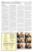 GRIN Template 3.0 (Page 1) - Gila River Indian Community - Page 3