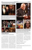 GRIN Template 3.0 (Page 1) - Gila River Indian Community - Page 4