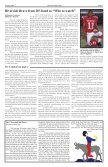GRIN Template 3.0 (Page 1) - Gila River Indian Community - Page 5