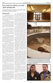 GRIN Template 3.0 (Page 1) - Gila River Indian Community - Page 6