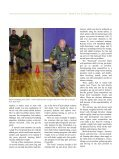 TR Special Rep.qxp - LouKa Tactical Training, LLC - Page 4