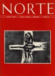 tercera epoca revista hispano - americana num. 273 - Frente de ...