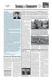 Winter 2008 - Aldine Independent School District - Page 2