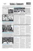 Winter 2008 - Aldine Independent School District - Page 4