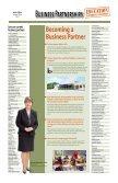Winter 2008 - Aldine Independent School District - Page 5