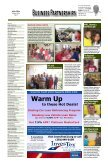 Winter 2008 - Aldine Independent School District - Page 6
