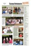 Winter 2008 - Aldine Independent School District - Page 7