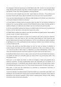 Discours du 1er août 2011 (PDF) - Veyrier - Page 2
