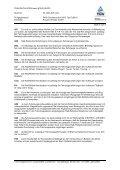 TEILEGUTACHTEN nach §19(3) StVZO Nummer 04-1223-A07-V04 ... - Page 5