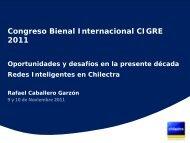 Chilectra Cigre RCaballero.pdf - Cigré