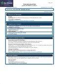 Sealer DIK 440 - Den Braven - Seite 4