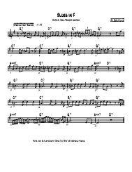 minus page one.pdf