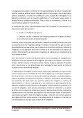 La fotografía en la publicidad: archivos, bancos de ... - RedIRIS - Page 2