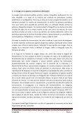 La fotografía en la publicidad: archivos, bancos de ... - RedIRIS - Page 3